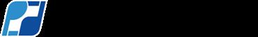 PH-EL & Sikring