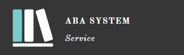 ABA system service
