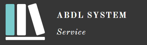 ABDL system service